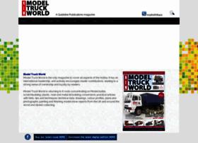 truckmodelworld.com