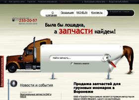 truckopt.com