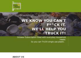 truckplastic.com