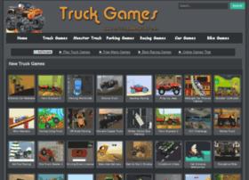 truckplaygames.com