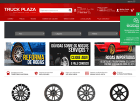 truckplaza.com.br