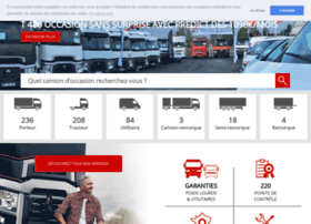 truckplus.fr