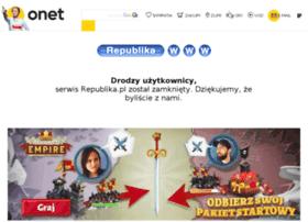 truckpol.republika.pl