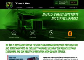 truckpro.com