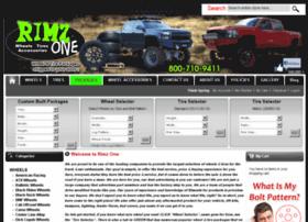 truckrimz.com