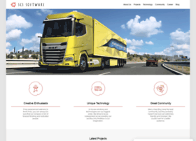 trucks-and-trailers.com
