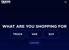 trucks.com