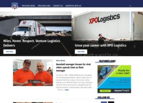 trucks.news