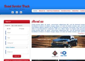 trucks.xohut.com