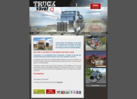 trucksaver.net