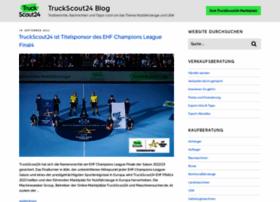 trucksblog.autoscout24.de