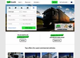 truckscout24.com