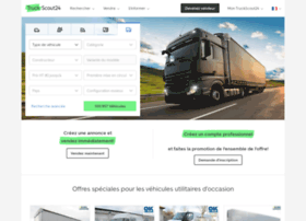truckscout24.fr