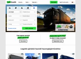 truckscout24.hu