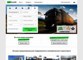 truckscout24.ru