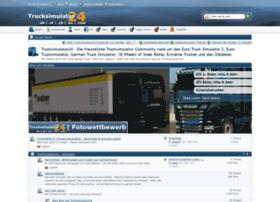 trucksimulator24.com