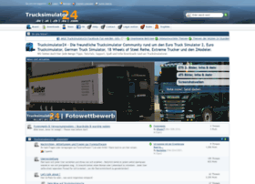 trucksimulator24.de