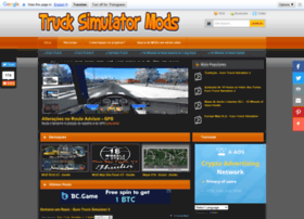 trucksimulatormods.blogspot.com.br