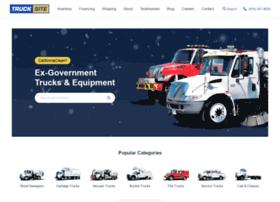 trucksite.com