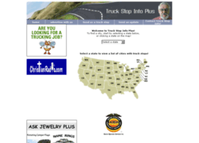 truckstopinfoplus.com