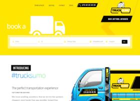 trucksumo.com