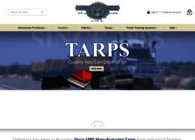 trucktarps.com