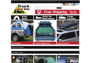 trucktentgear.com