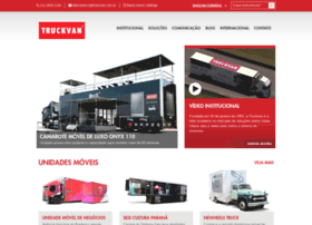 truckvan.com.br