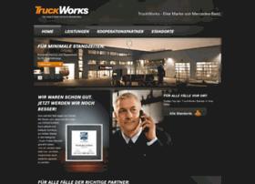 truckworks.de
