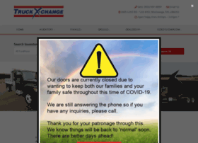 truckxchange.ca