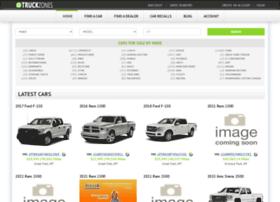 truckzones.com
