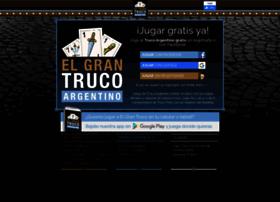 truco6.cloudymedia.com