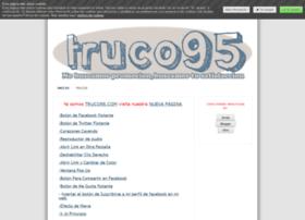 truco95.jimdo.com