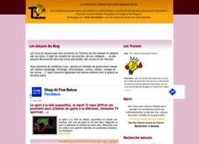 trucons.over-blog.com