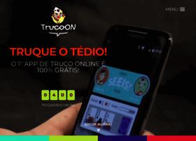 trucoon.com.br
