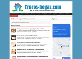 trucos-hogar.com
