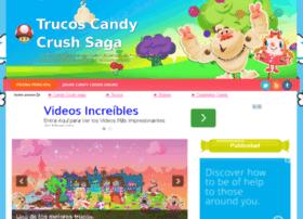 trucoscandycrush.com