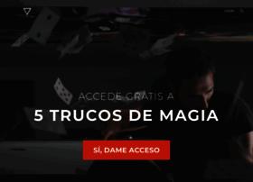 trucosconcartas.com