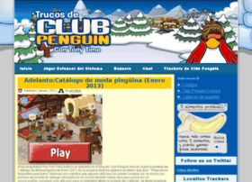 trucosdeclubpenguin.co