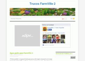 trucosfarmville2.net