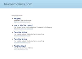 trucosmoviles.com