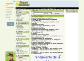 trucostecnicos.com