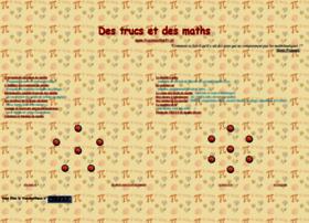 trucsmaths.free.fr