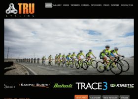 trucycling.org