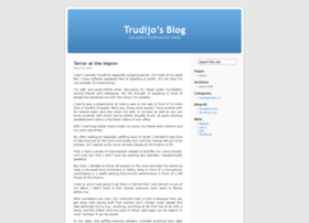 trudijo.wordpress.com
