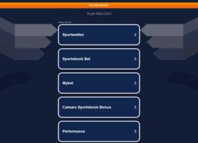 true-bet.com