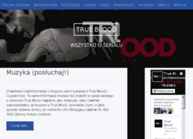 true-blood.pl