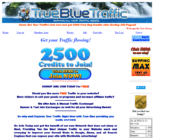 true-bluetraffic.net