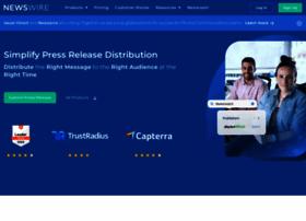 true-image-promotions.i-newswire.com