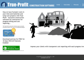 true-profit.com
